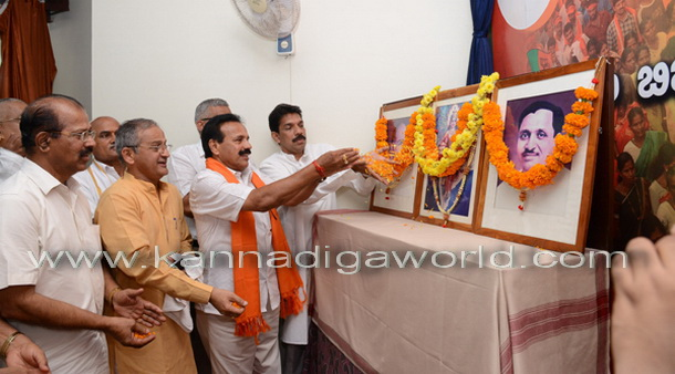 DVS_Visit_Mangalore_11