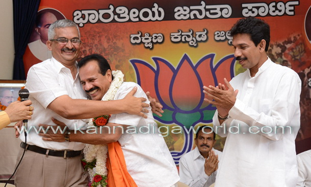 DVS_Visit_Mangalore_12