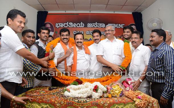 DVS_Visit_Mangalore_15