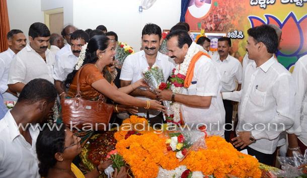 DVS_Visit_Mangalore_17