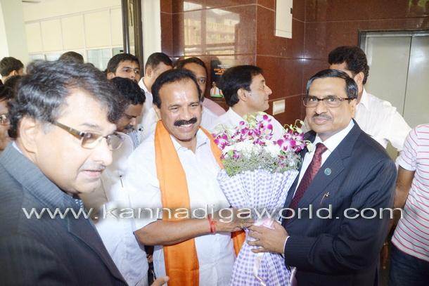 DVS_Visit_Mangalore_18
