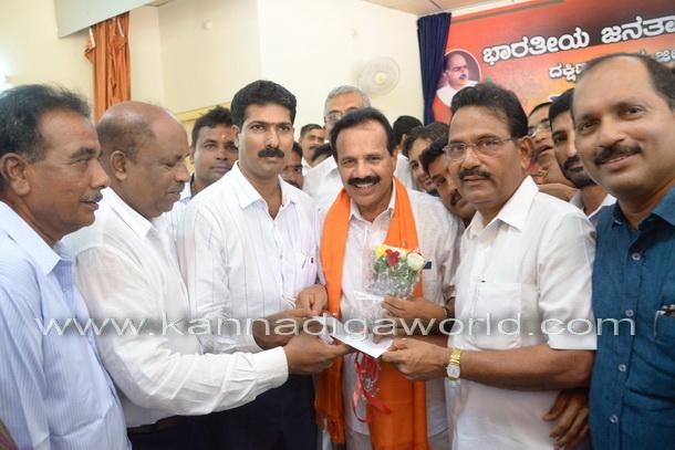 DVS_Visit_Mangalore_22