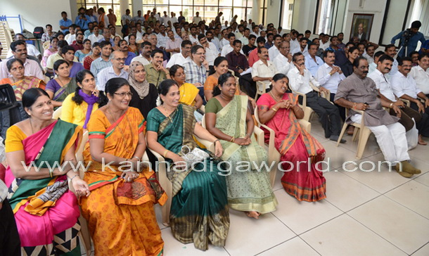 DVS_Visit_Mangalore_23