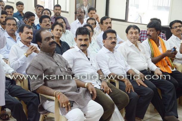 DVS_Visit_Mangalore_25