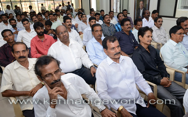 DVS_Visit_Mangalore_26