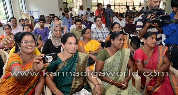 DVS_Visit_Mangalore_27