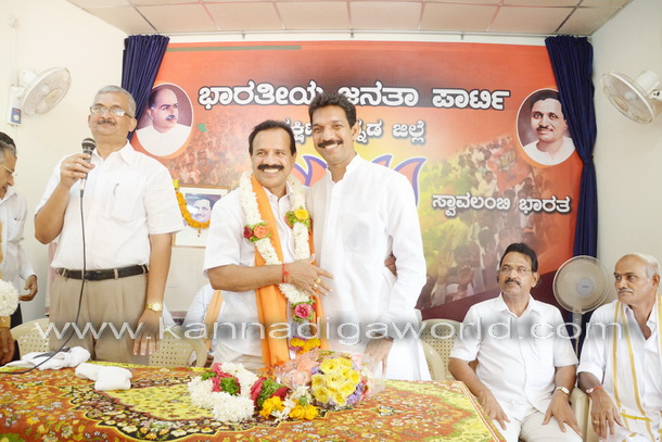 DVS_Visit_Mangalore_3