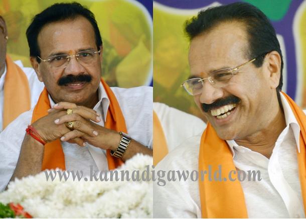 DVS_Visit_Mangalore_7