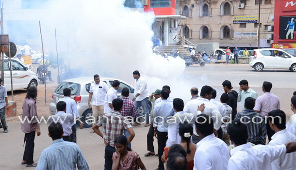 DVS_Visit_Mangalore_8