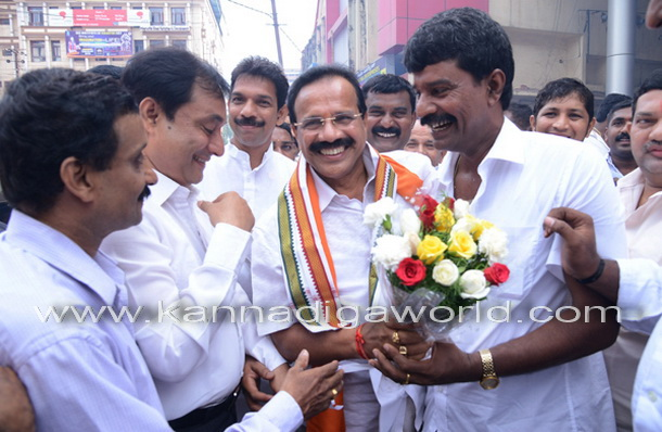 DVS_Visit_Mangalore_9