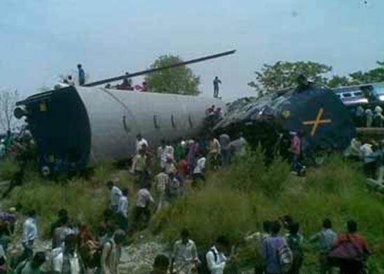 Gorakhdham_train_tragedy