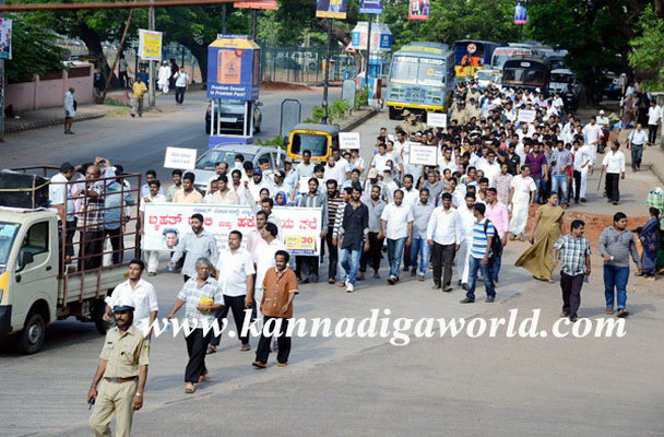Kabeer_Shootout_Protest_1