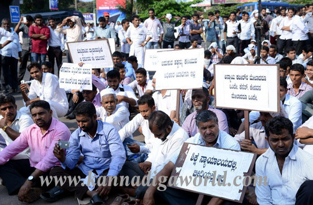 Kabeer_Shootout_Protest_3