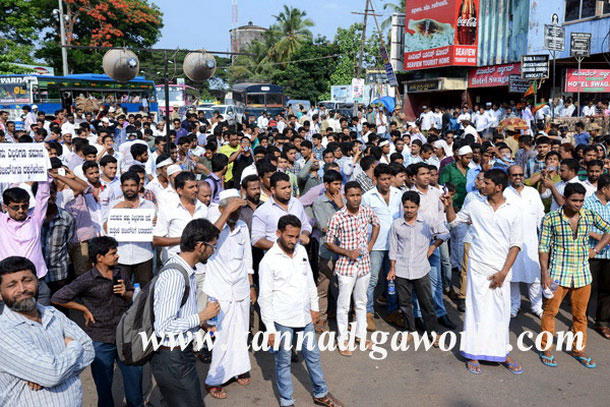Kabeer_Shootout_Protest_5