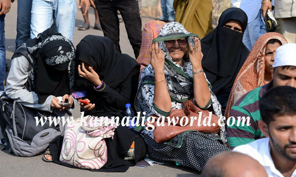 Kabeer_Shootout_Protest_6