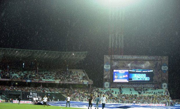 Kolkata-rain_Sportskeeda