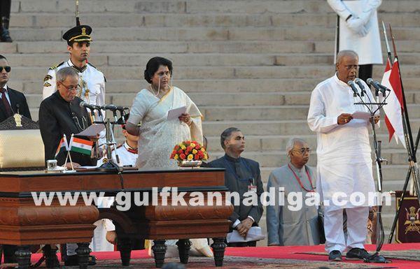 Ministers pramana_May 26_2014-001