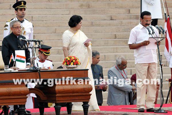 Ministers pramana_May 26_2014-003