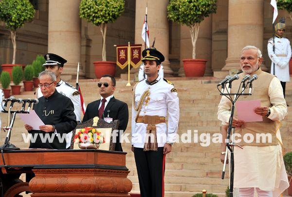 Ministers pramana_May 26_2014-005