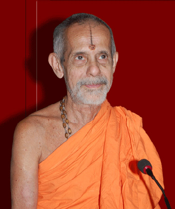 Construction of Ram Mandir should be prioritized: Pejawar seer