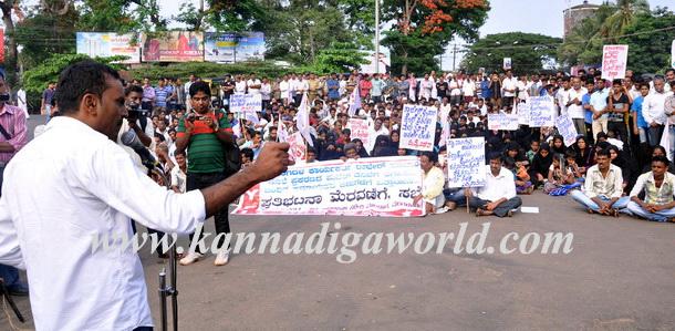 Rajesh_DYFI_Protest_5