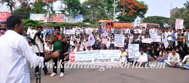 Rajesh_DYFI_Protest_6