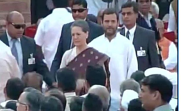 rahul-and-sonida