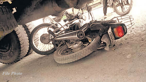 Accident_file_lorry_bike
