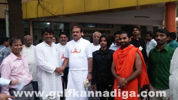 Ananth kumar Bang_June 21_2014_002