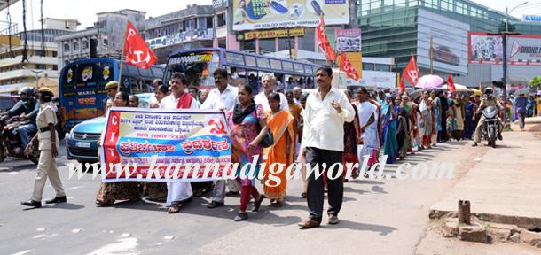 BIDI_Workers_Protest_1