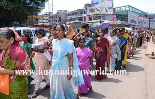 BIDI_Workers_Protest_5