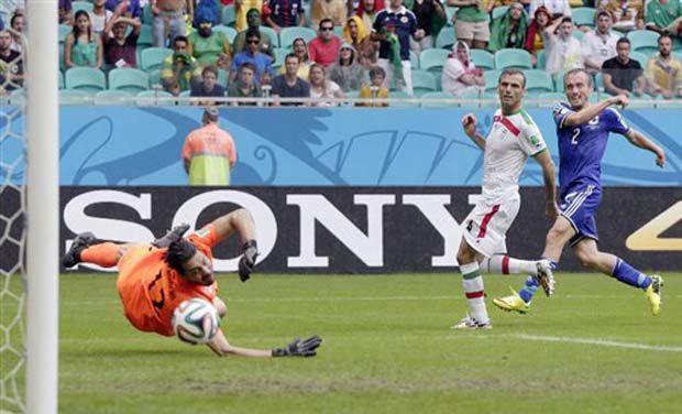 BOSNIA FINAL GOAL_0