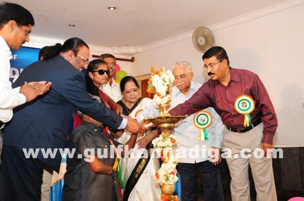 Bang Ashwini angadi_June 9_2014_002