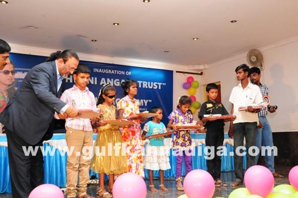 Bang Ashwini angadi_June 9_2014_031