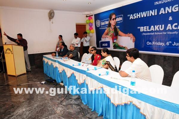 Bang Ashwini angadi_June 9_2014_035