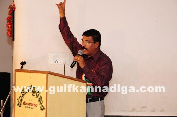 Bang Ashwini angadi_June 9_2014_036