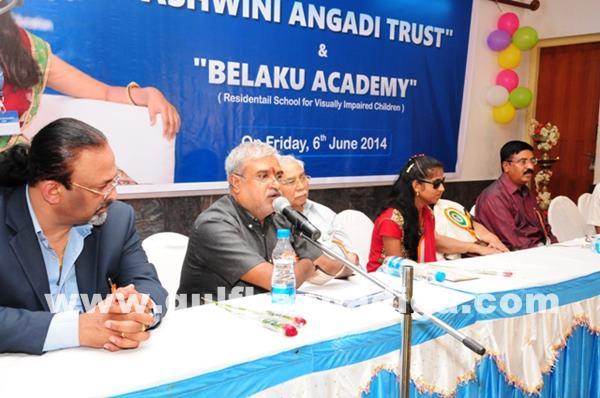 Bang Ashwini angadi_June 9_2014_037