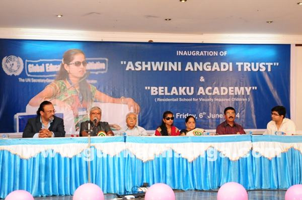 Bang Ashwini angadi_June 9_2014_038