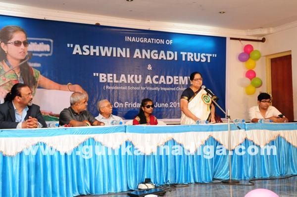 Bang Ashwini angadi_June 9_2014_039