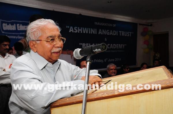 Bang Ashwini angadi_June 9_2014_042