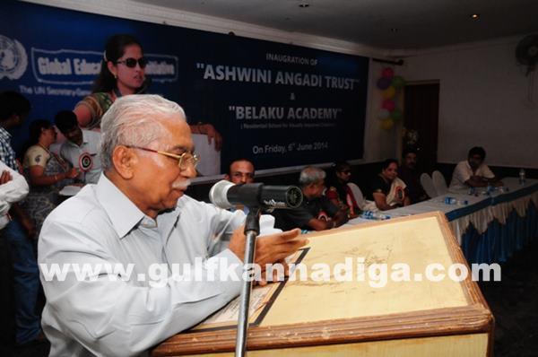 Bang Ashwini angadi_June 9_2014_043
