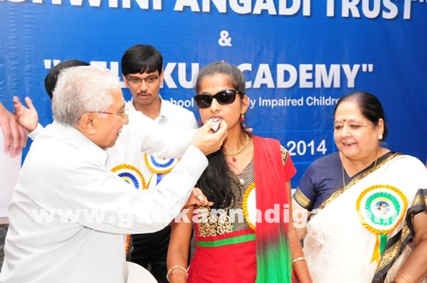 Bang Ashwini angadi_June 9_2014_050
