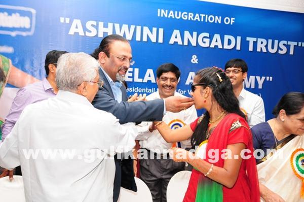 Bang Ashwini angadi_June 9_2014_051