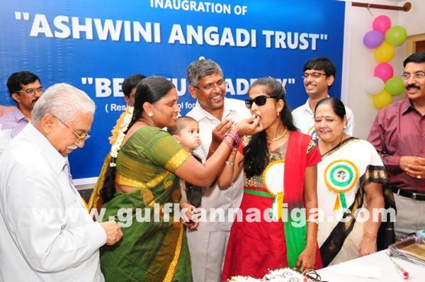 Bang Ashwini angadi_June 9_2014_052