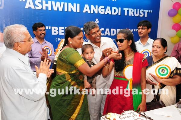 Bang Ashwini angadi_June 9_2014_053