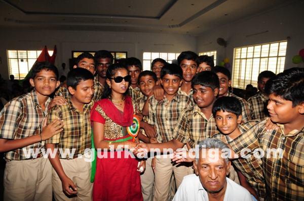 Bang Ashwini angadi_June 9_2014_056