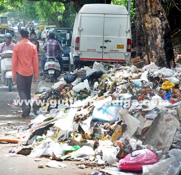 Bang Garbage_June 25_2014_004
