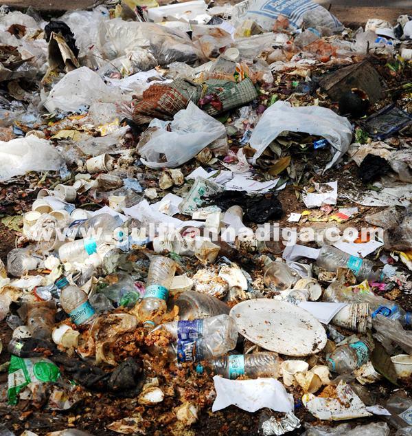 Bang Garbage_June 25_2014_005