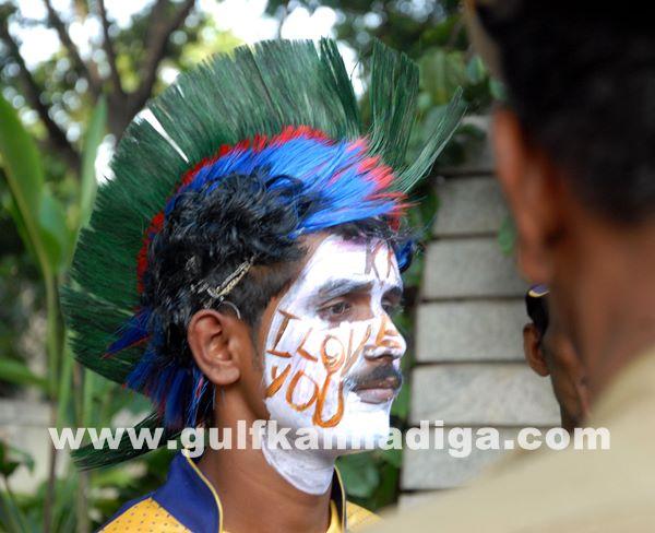Bang IPL_june 1_2014-013