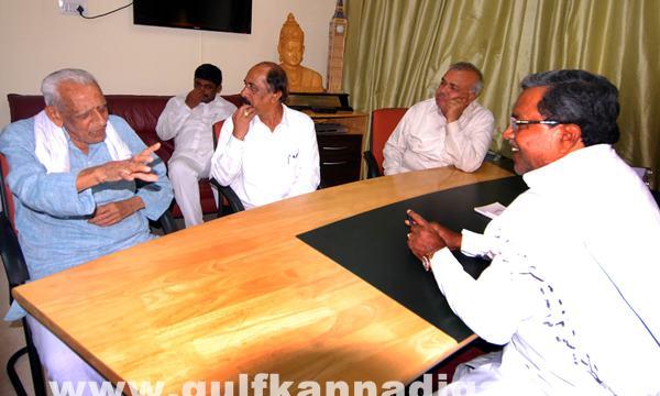 Bang Manduru CM Meeting_June 17_2014_001